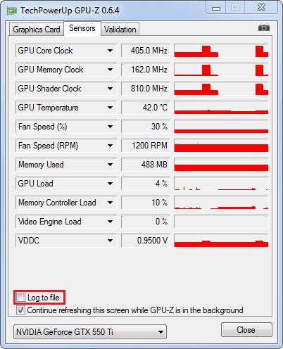 GPU-Z_logtofile.PNG