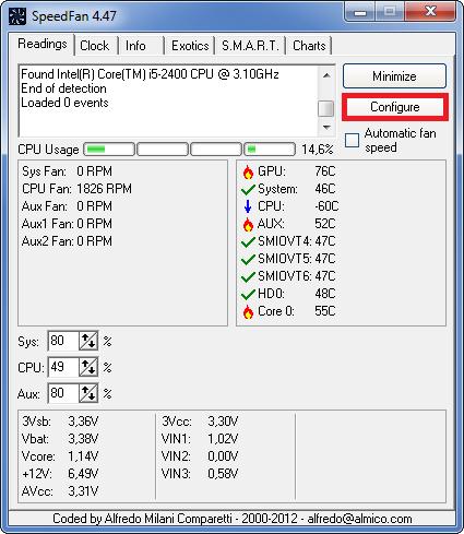 SpeedFan_Main_Configure.png